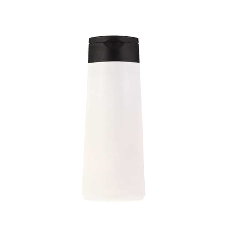 wcBD-Product09