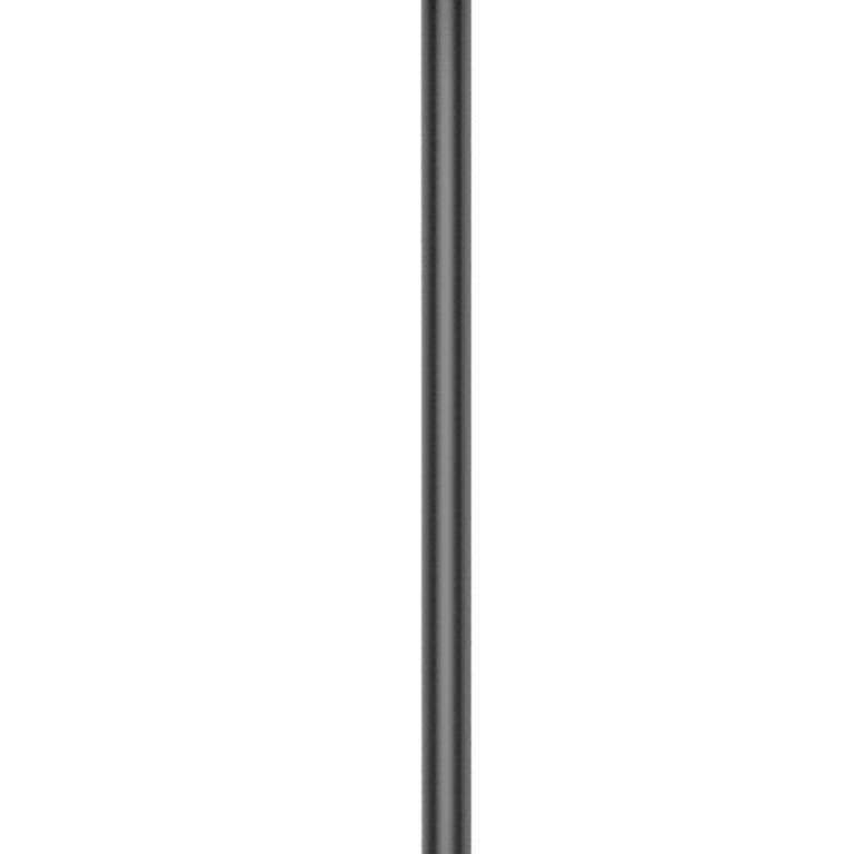 wcBD2-Product05