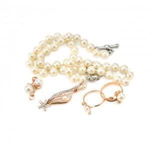 necklace-item03