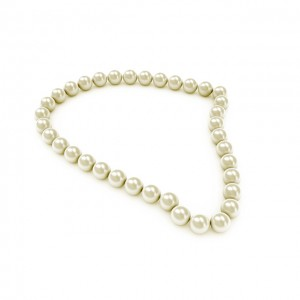 necklace-item04