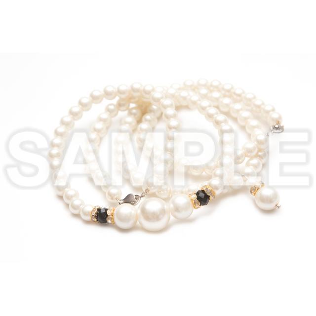 necklace-item01