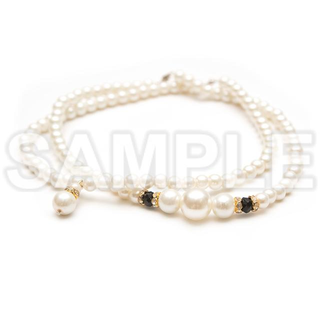 necklace-item02