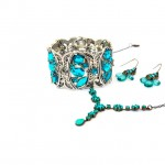 jewerly-set