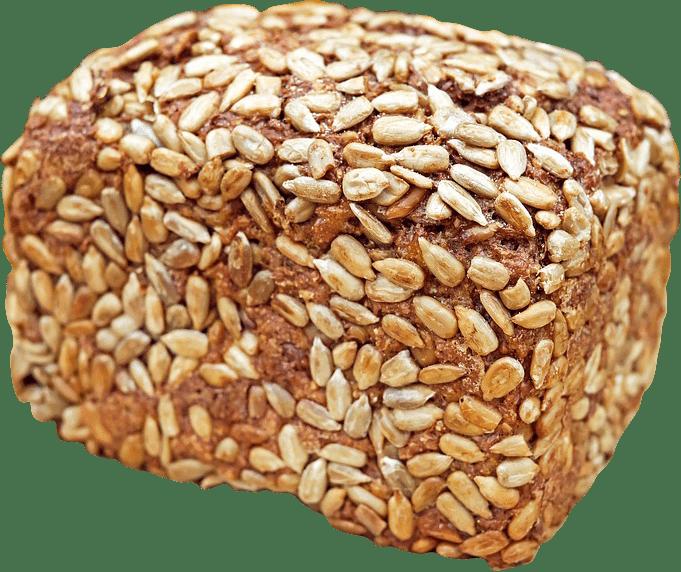 bread-1510298960720